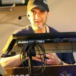Mike Visaggio