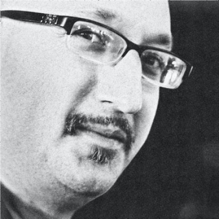 Fred Schendel