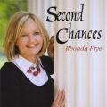 Rhonda Frye